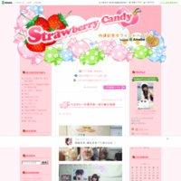 竹達彩奈オフィシャルブログ「Strawberry Candy」Powered by Ameba