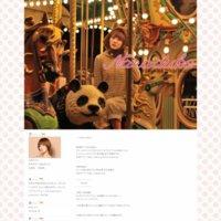 ならづけ-久保ユリカ official blog-