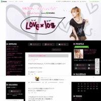 榊原ゆいオフィシャルブログ「LOVE×log」 Powered by Ameba