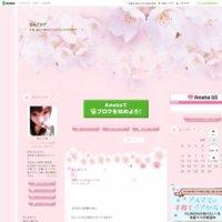 ちぃブログ